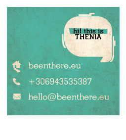 beenthere_card2