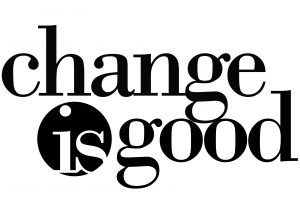 change is good-01