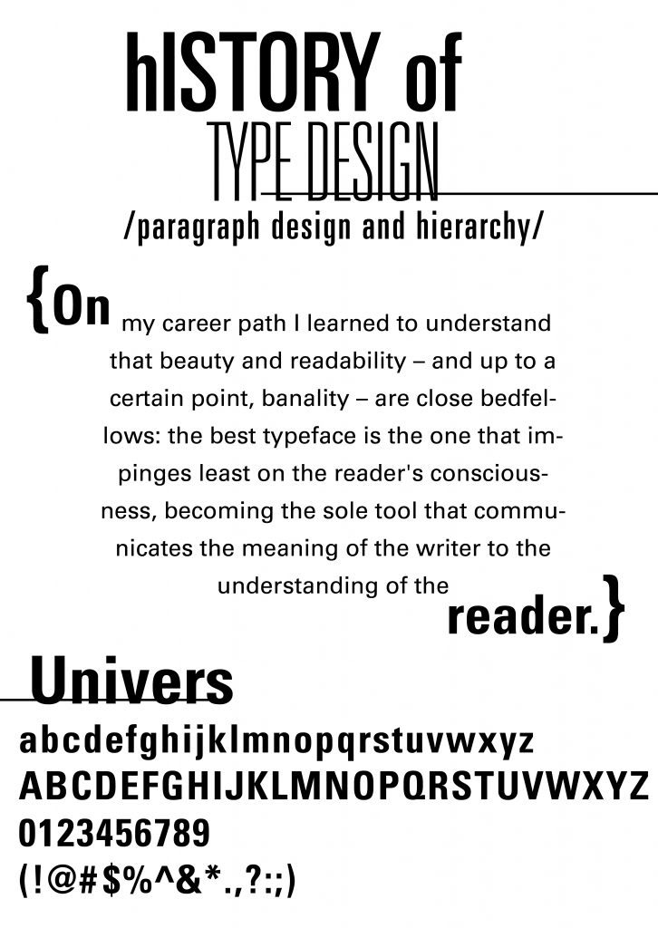 history of type design_white-01