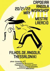 workshop_with_mestre_laercio